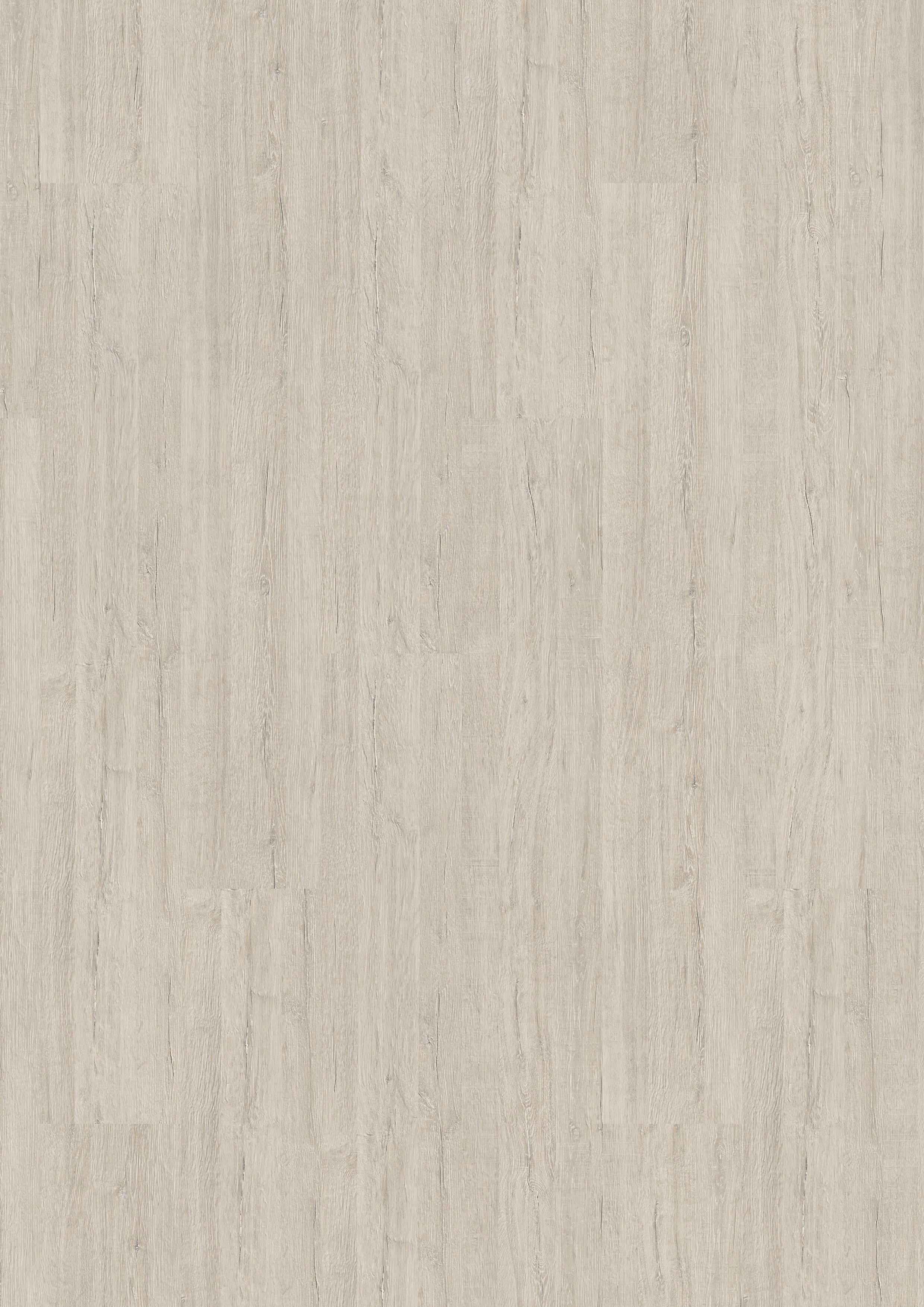 3517 - Oak Whiteline