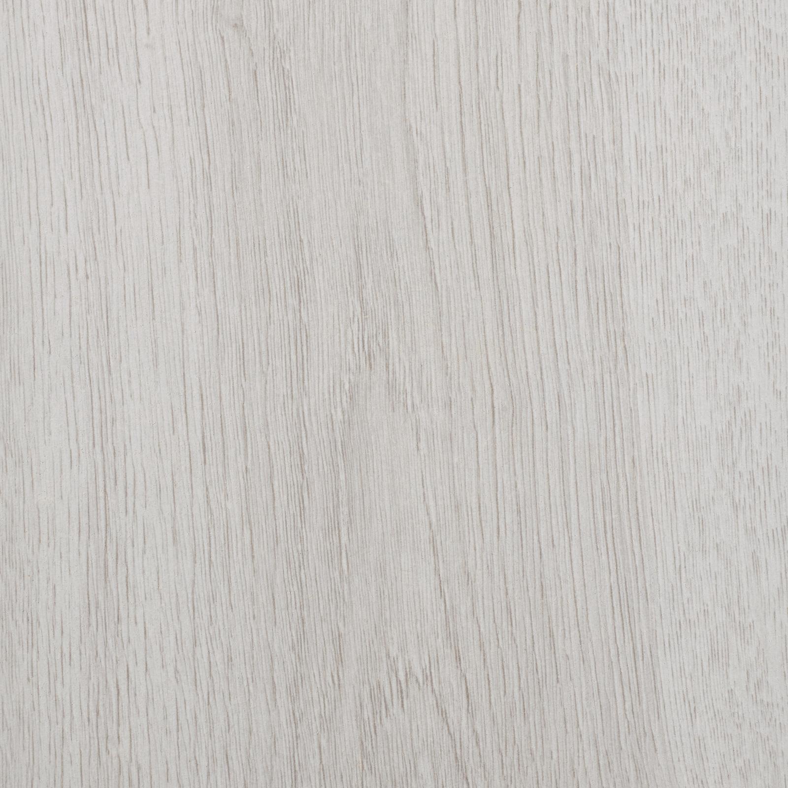 BASIC Laminat Trend Eiche Weiß 1-Stab