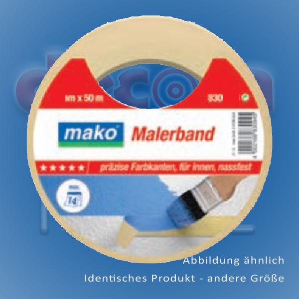 Premium Malerband 19mm x 50m