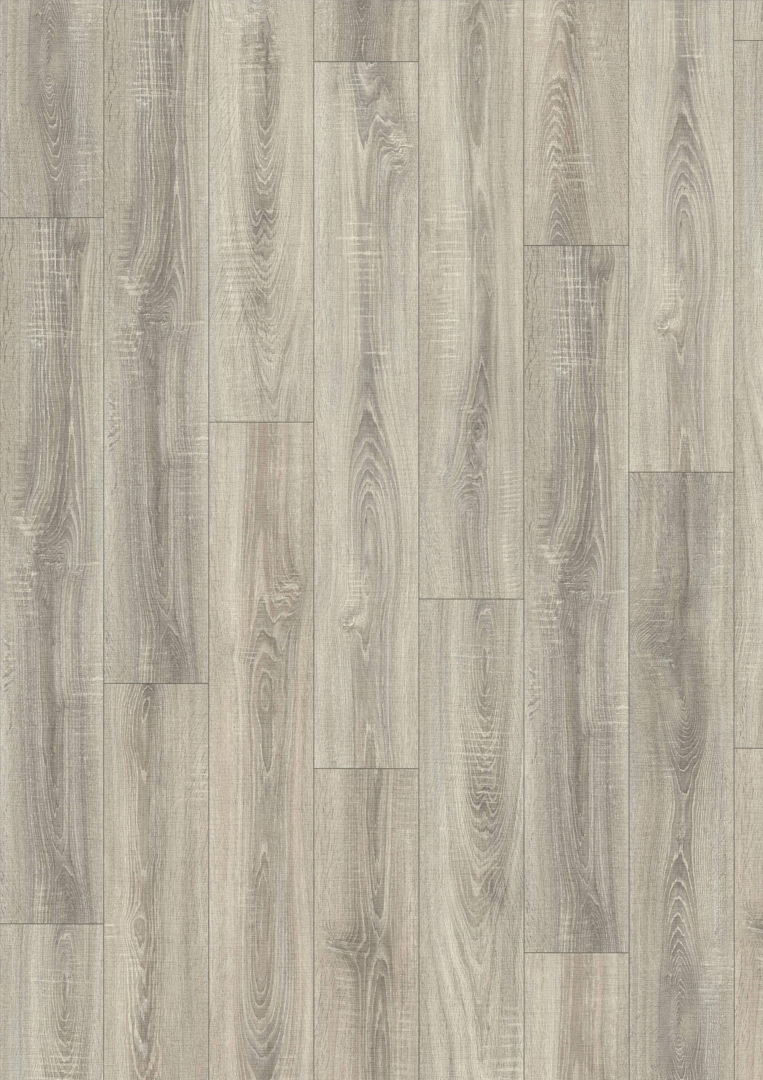 4804 - Oak Rift grey 1-Stab