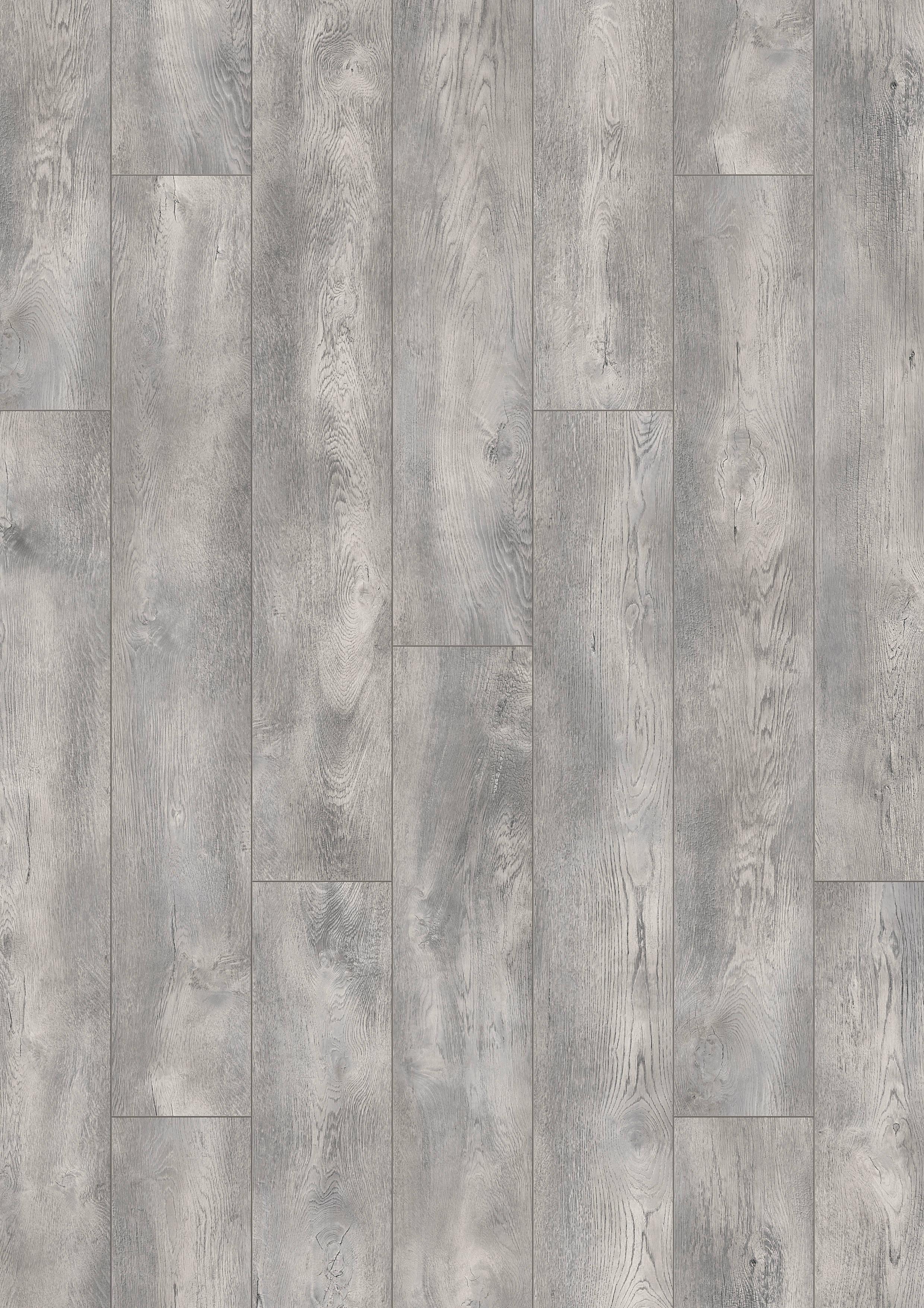 8527 Oak rift grey V4