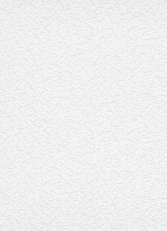 ModeRolle Vlies 1111-8 von Erismann