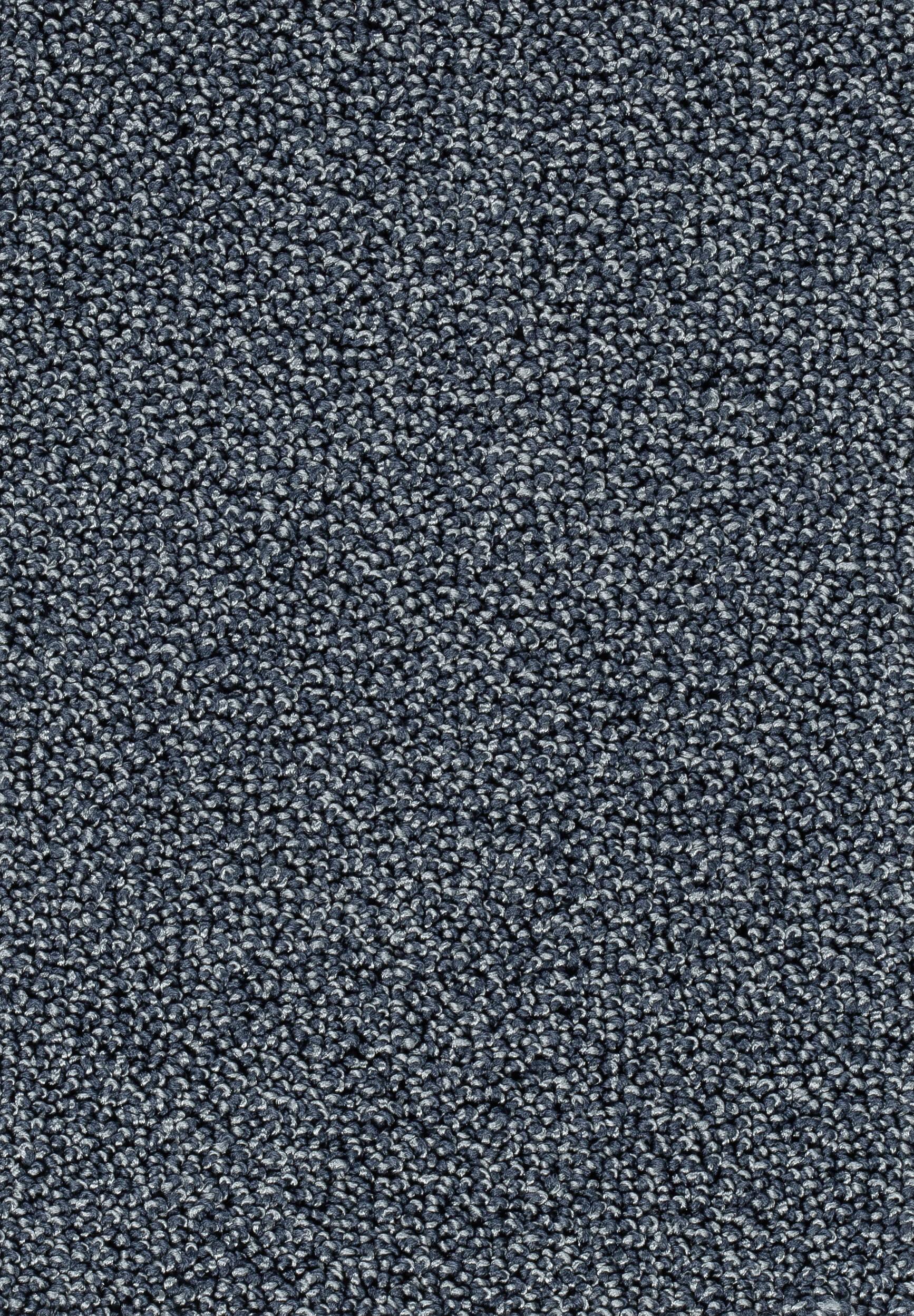 Teppichboden AMBRA 78 400cm breit