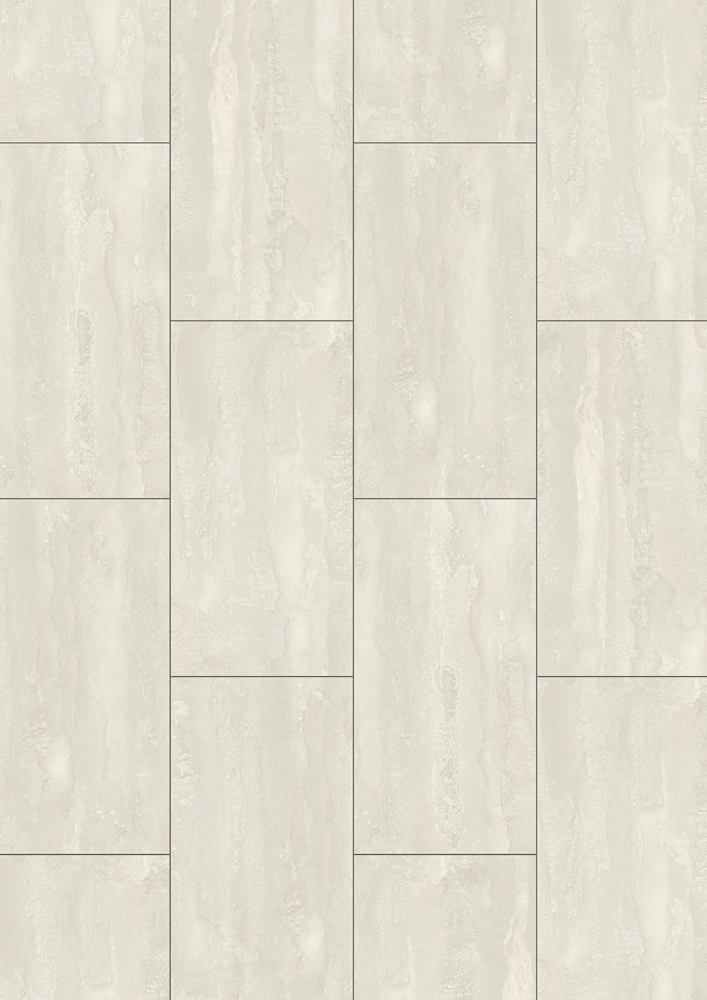 8725 Concrete arctic V4