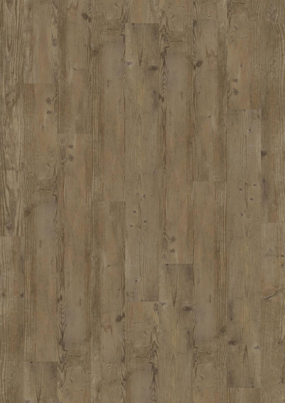 JOKA Designboden 330 Bourbon Spruce 2837