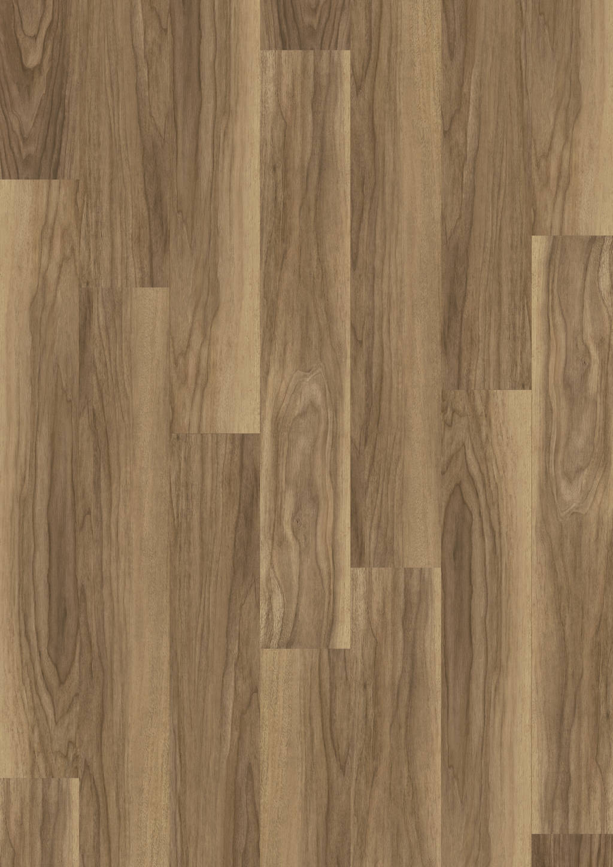 JOKA Designboden 330 Classic Nuttree 2857
