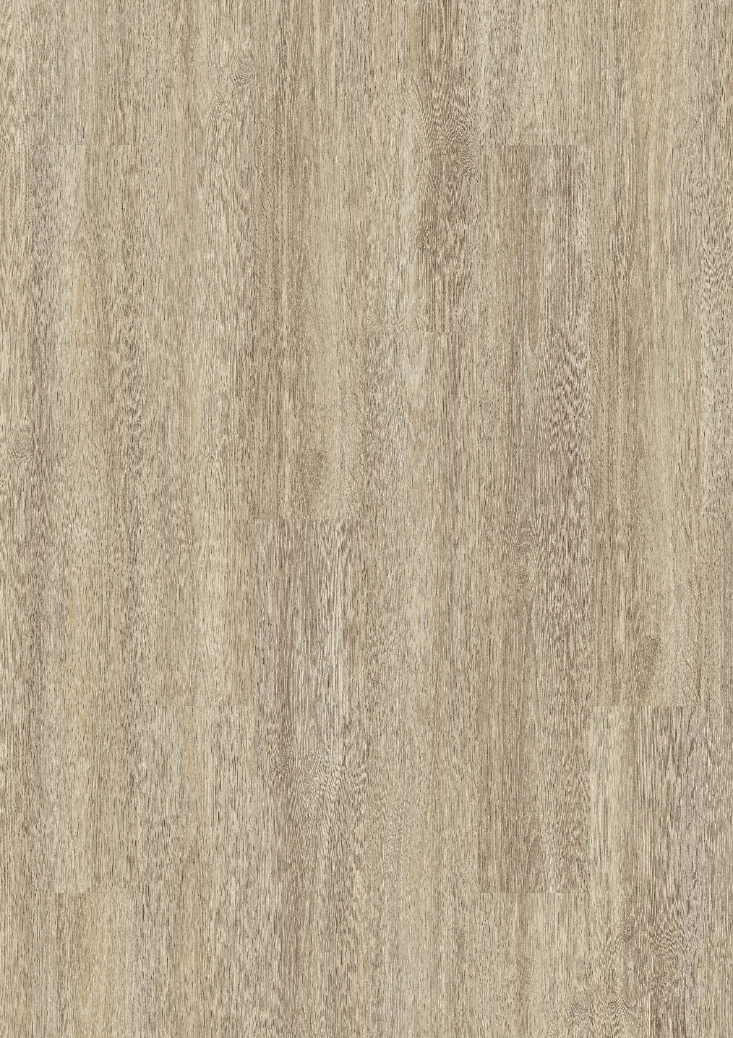 JOKA Classic MADISON 331 Laminat - 3018 - Oak Limed