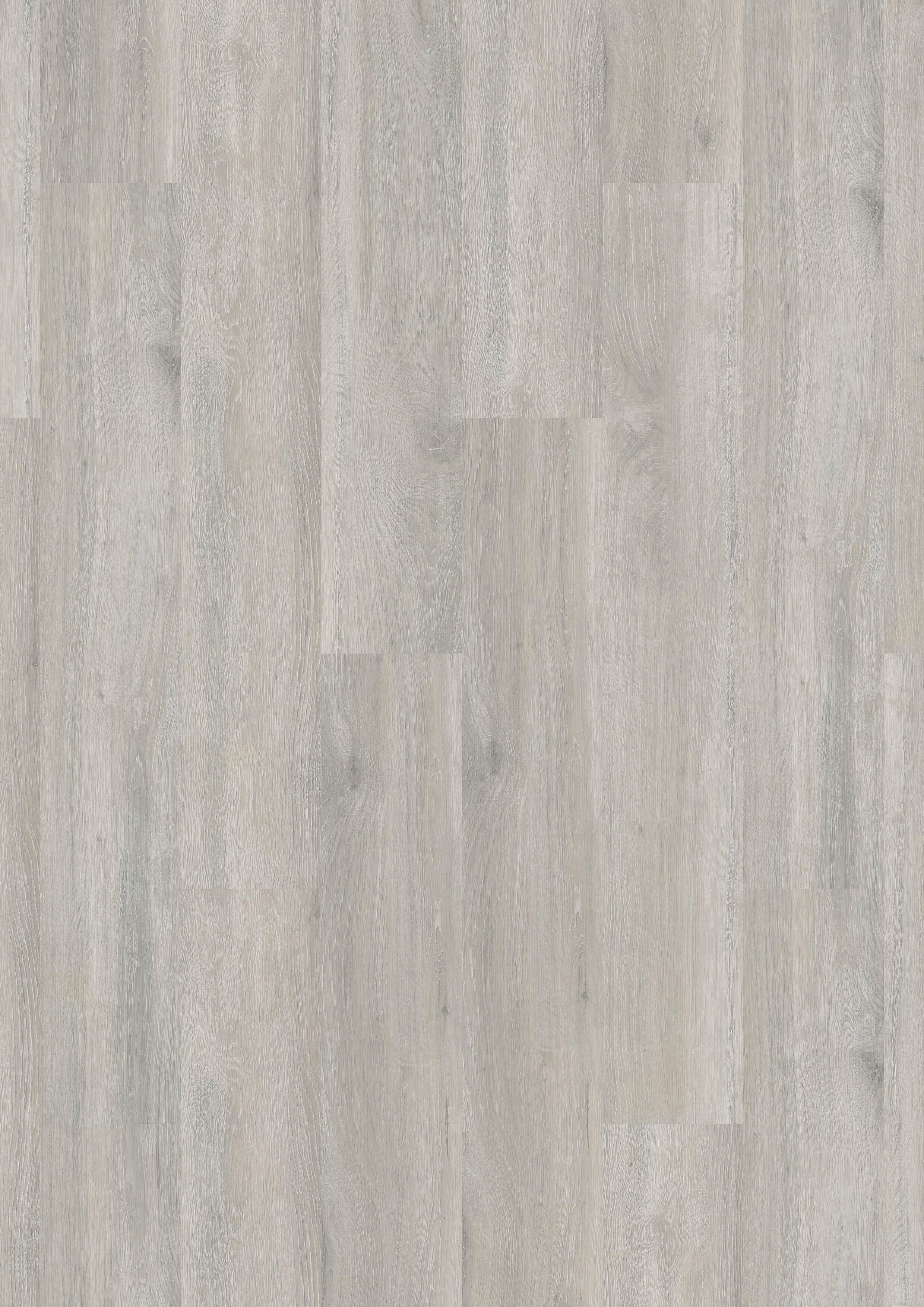 JOKA Classic MADISON 331 Laminat 3016 - Oak Greyline