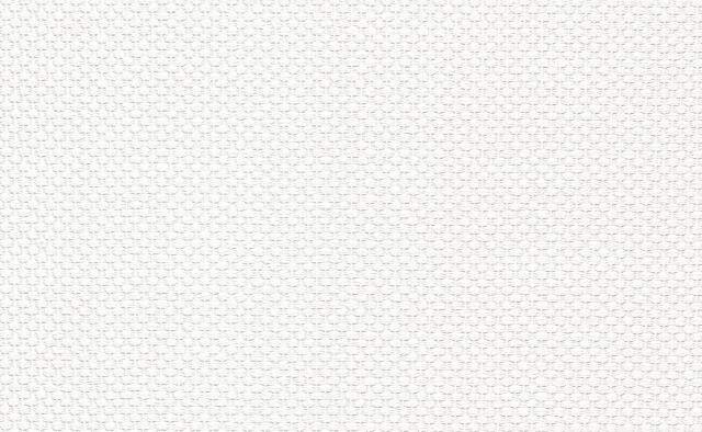 ModeRolle Vlies 1111-4 von Erismann
