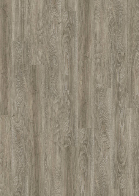 JOKA Designboden 330 Ivory Elm 2808