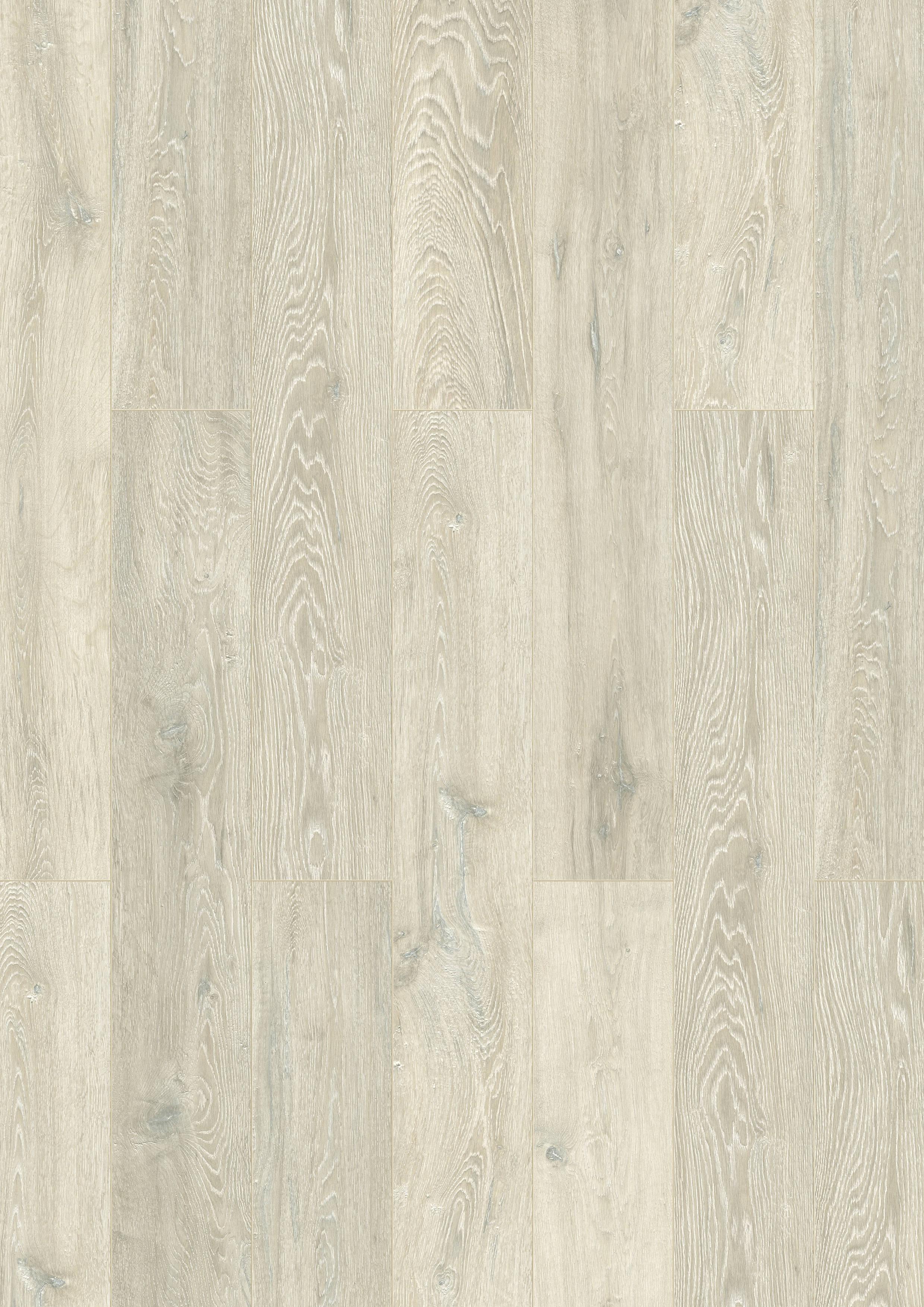 8543 Oak stonewashed V4