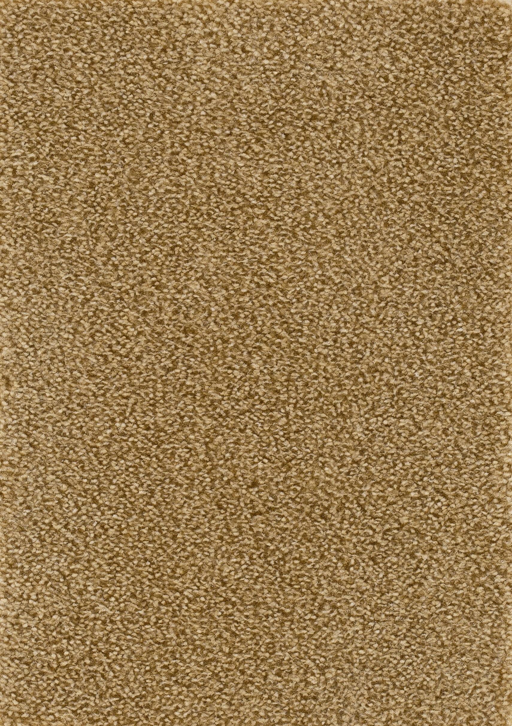 Teppichboden CASTELLO 400cm Trend 23