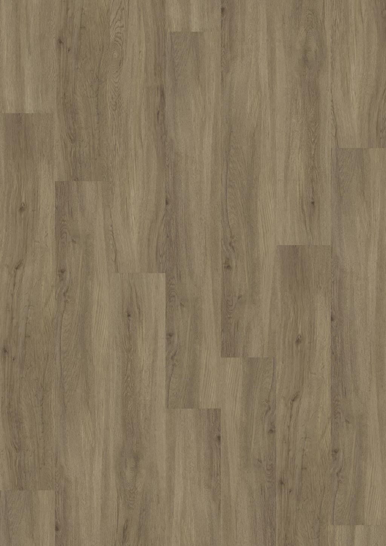 JOKA Designboden 330 Airy Oak 2811