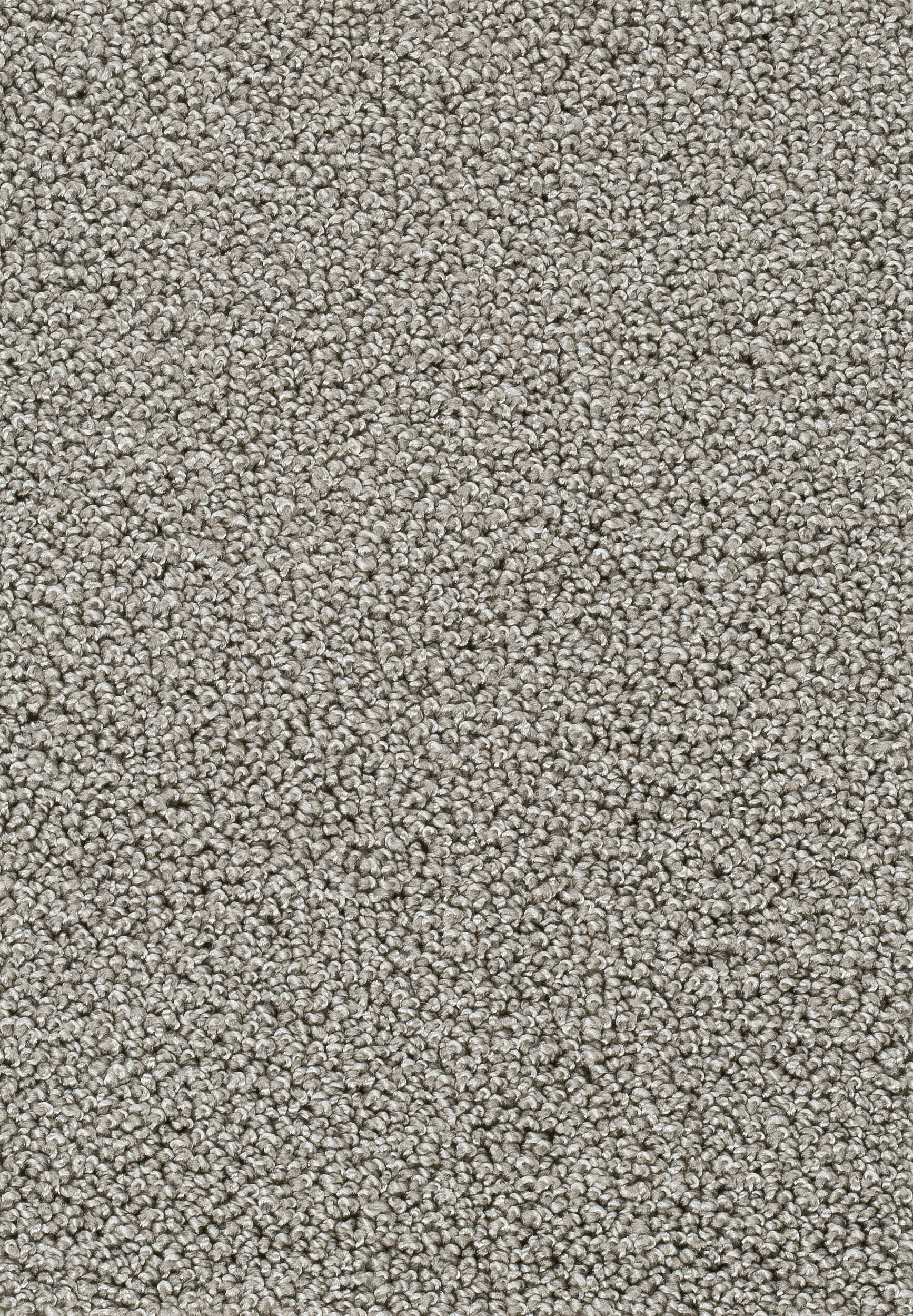 Teppichboden AMBRA 93 400cm breit