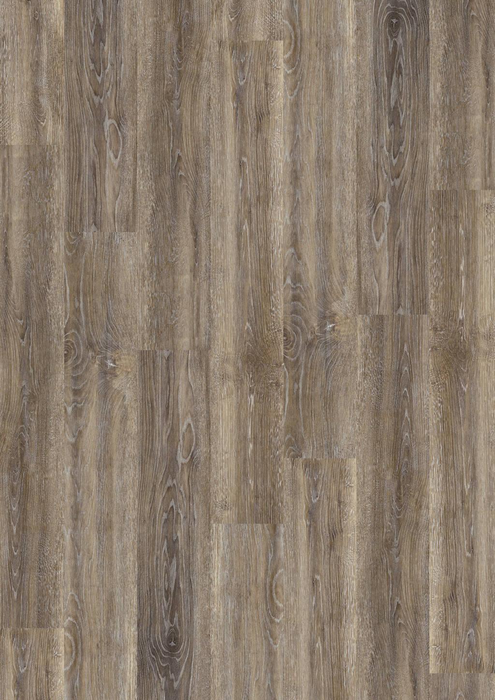 JOKA Designboden 330 Brown Limed Oak 2863