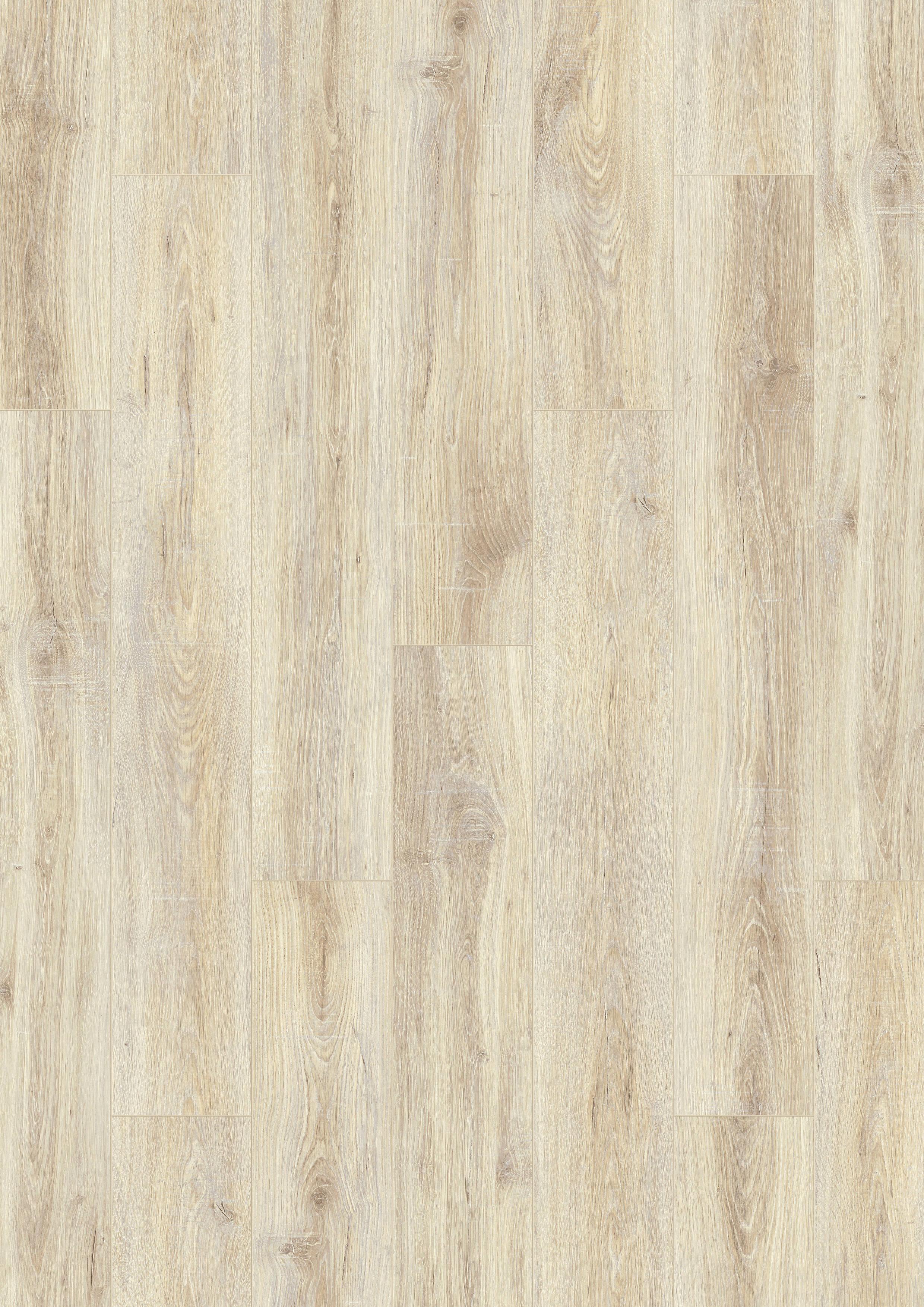 8536 Oak aspen V4