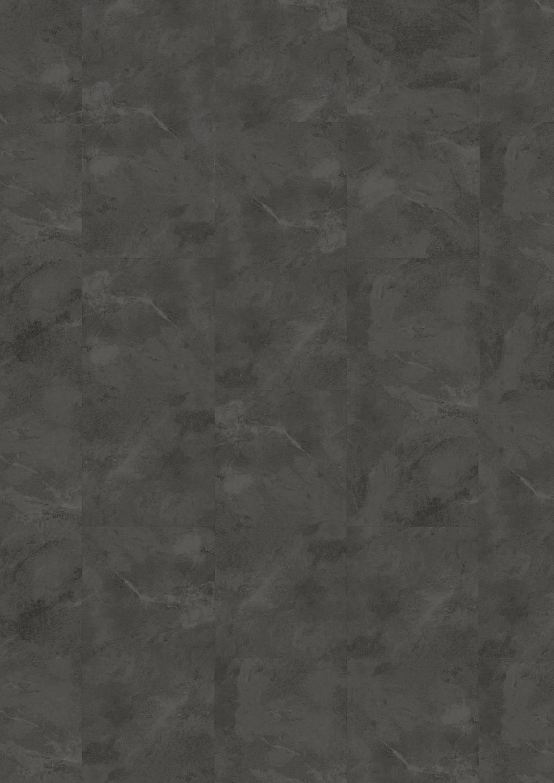 JOKA Designboden 330 Grey Slate 2806