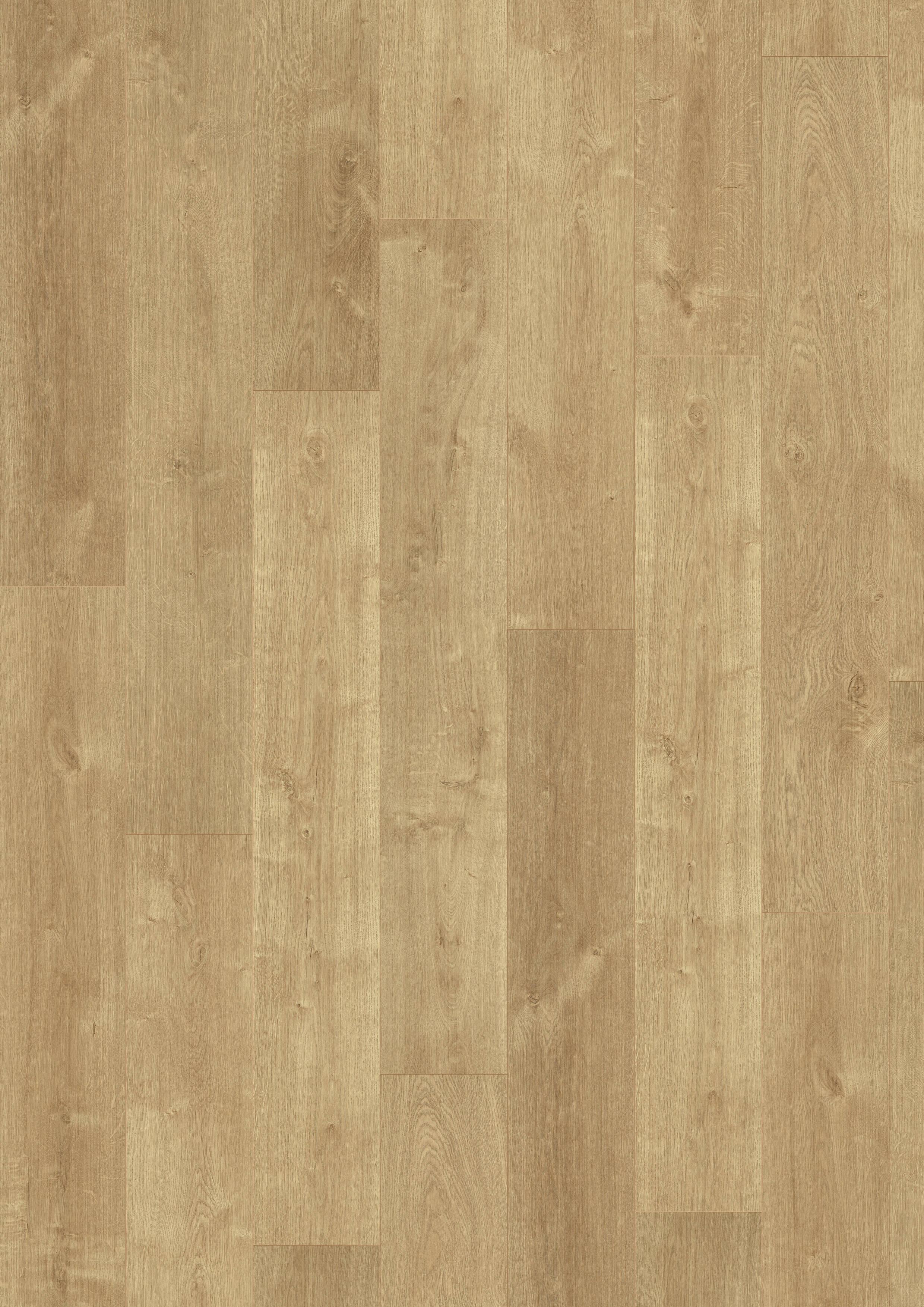4800 - Oak Royal 1-Stab