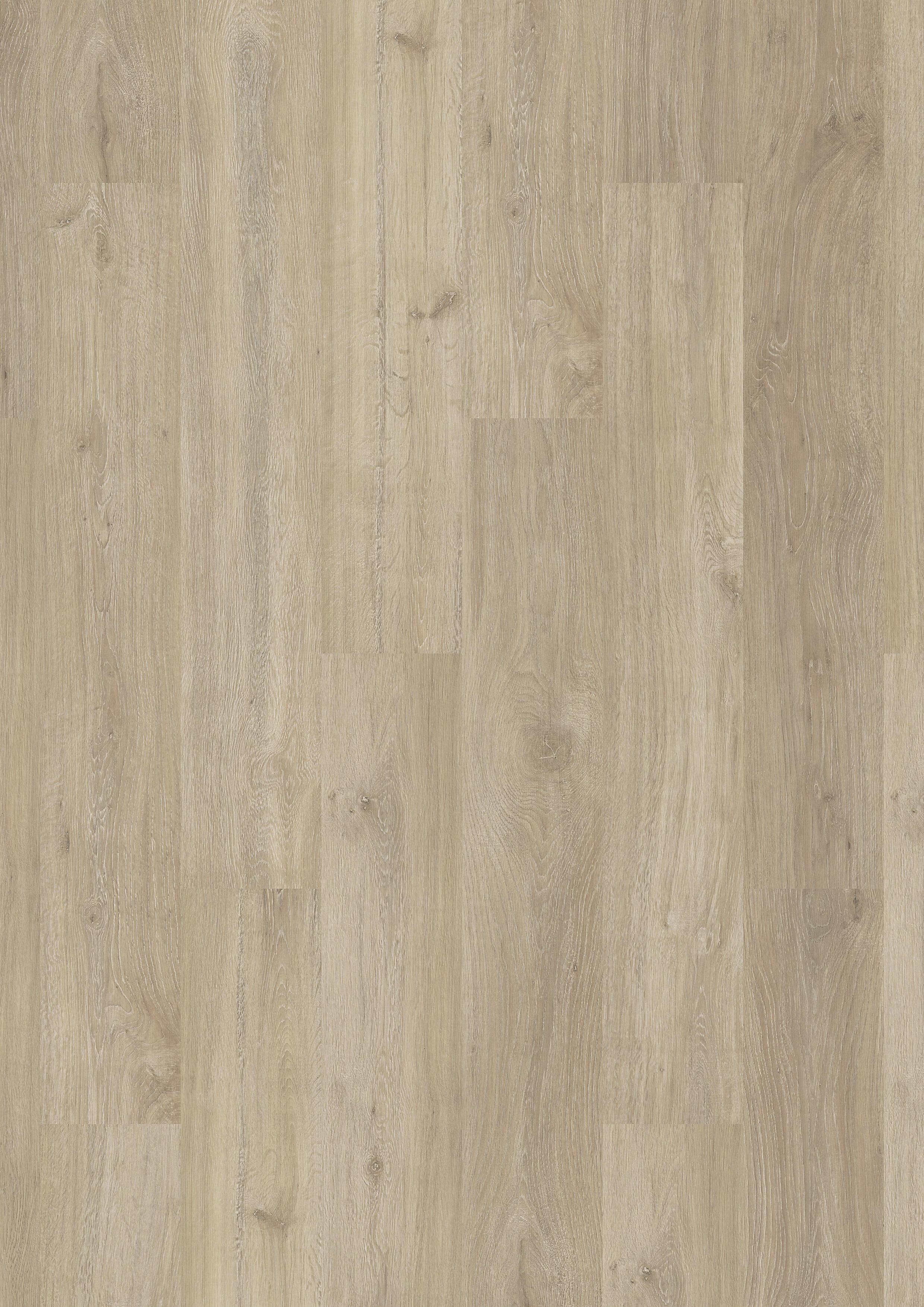 JOKA Classic MADISON 331 Laminat 3015 - Oak Cremeline