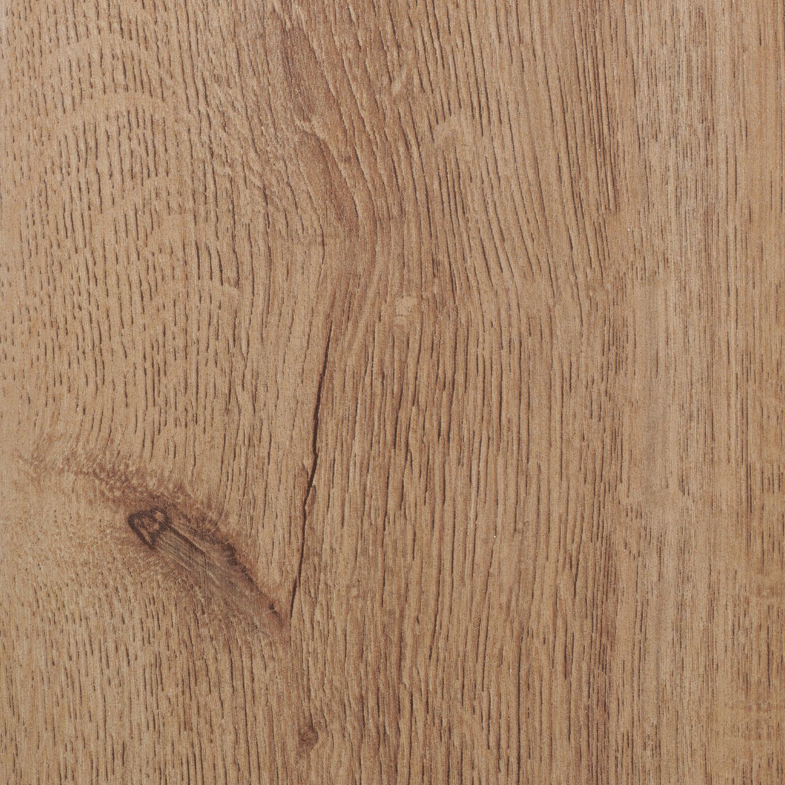 BASIC Laminat Trend Oak Natur 1-Stab