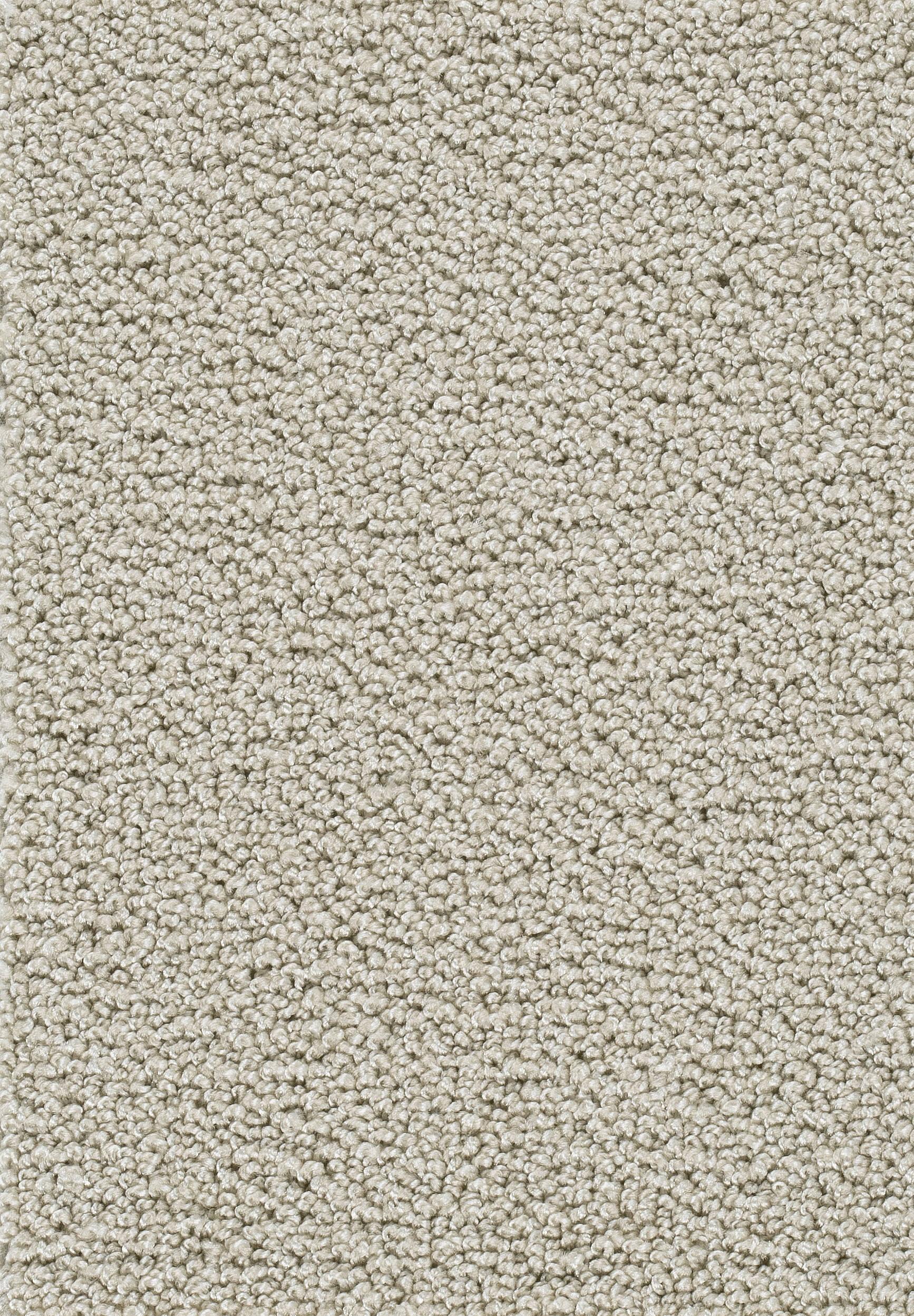 Teppichboden AMBRA 30 400cm breit