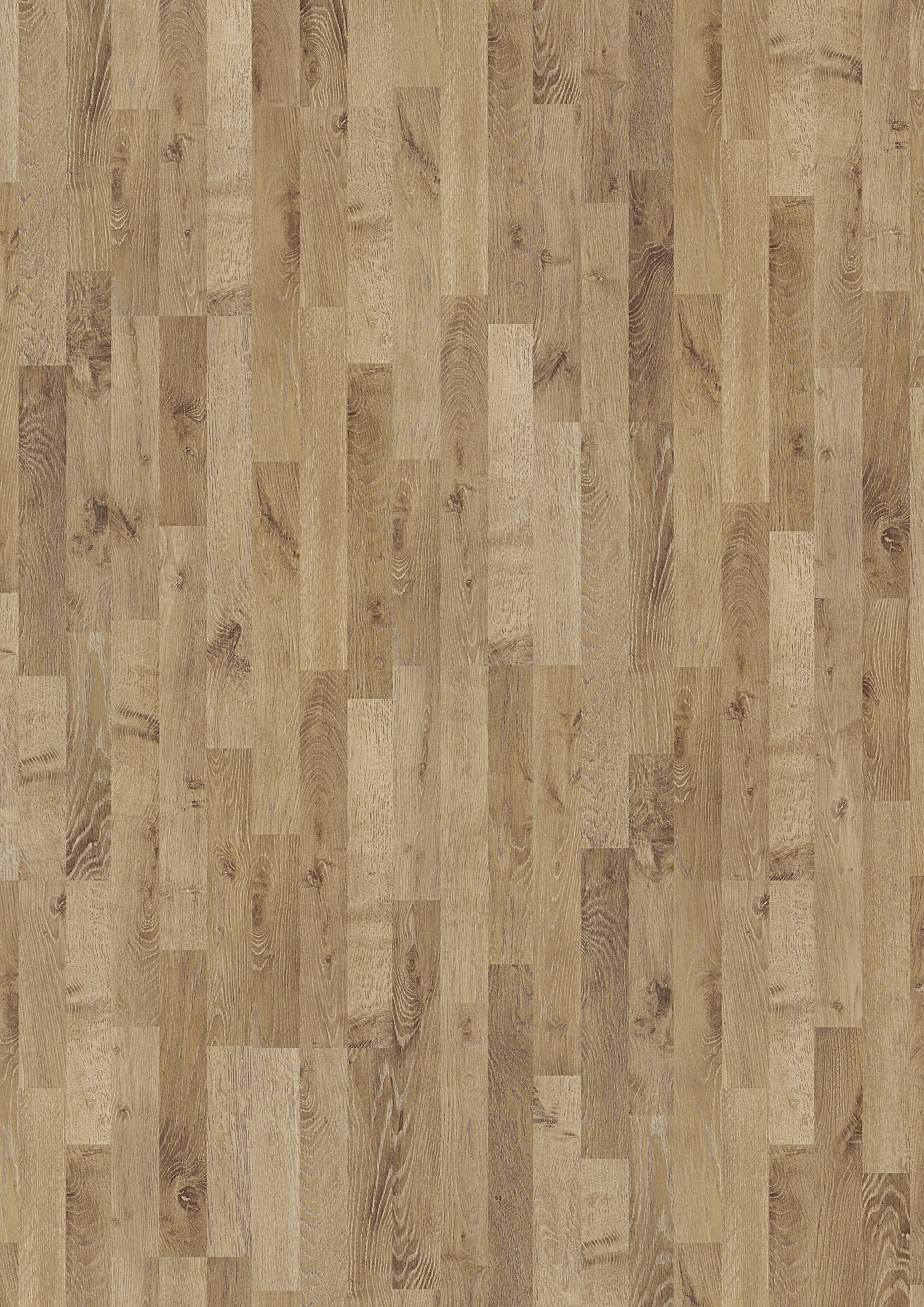 3510 - Oak Flavour