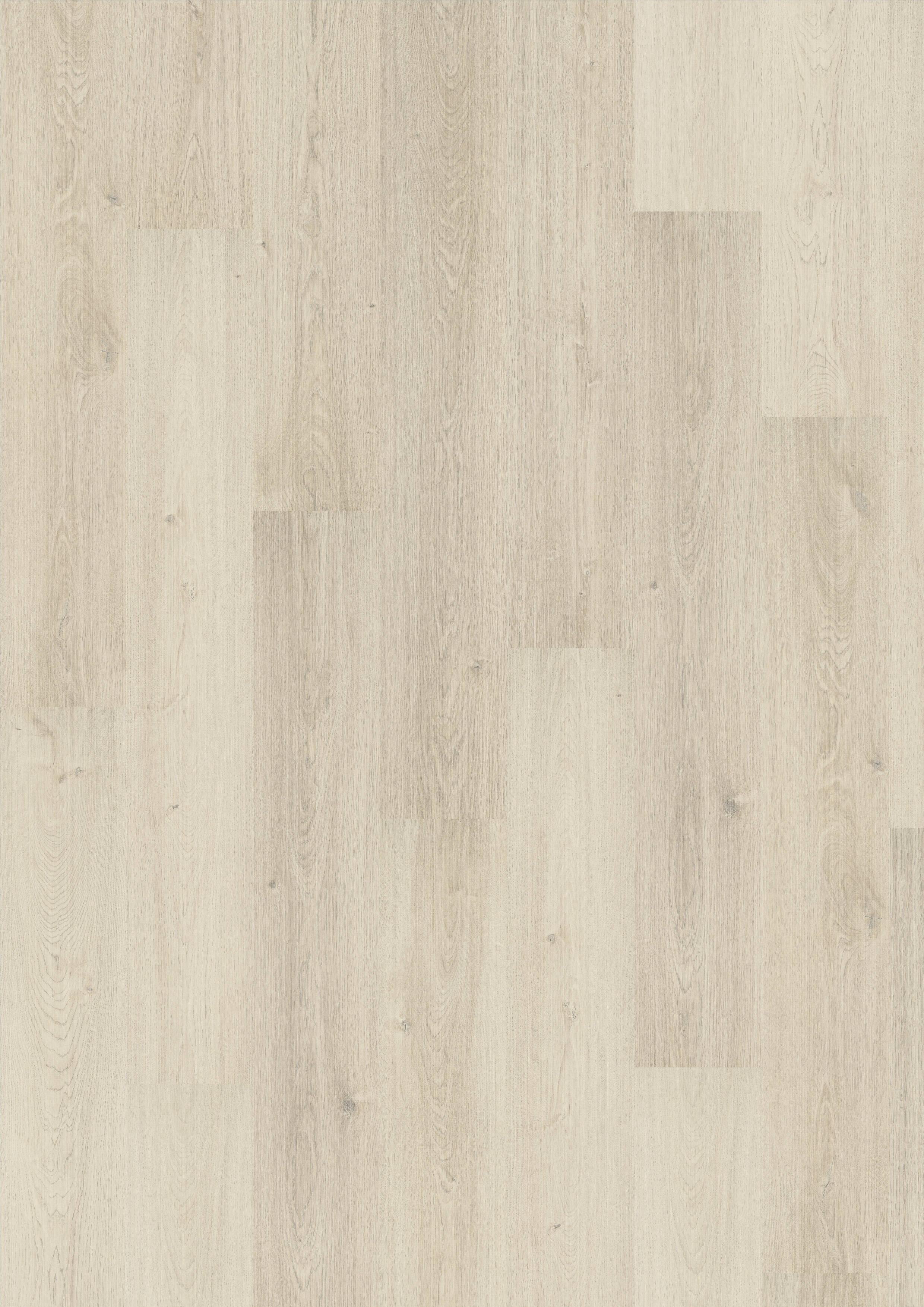 4837 - Oak Imperial 1-Stab