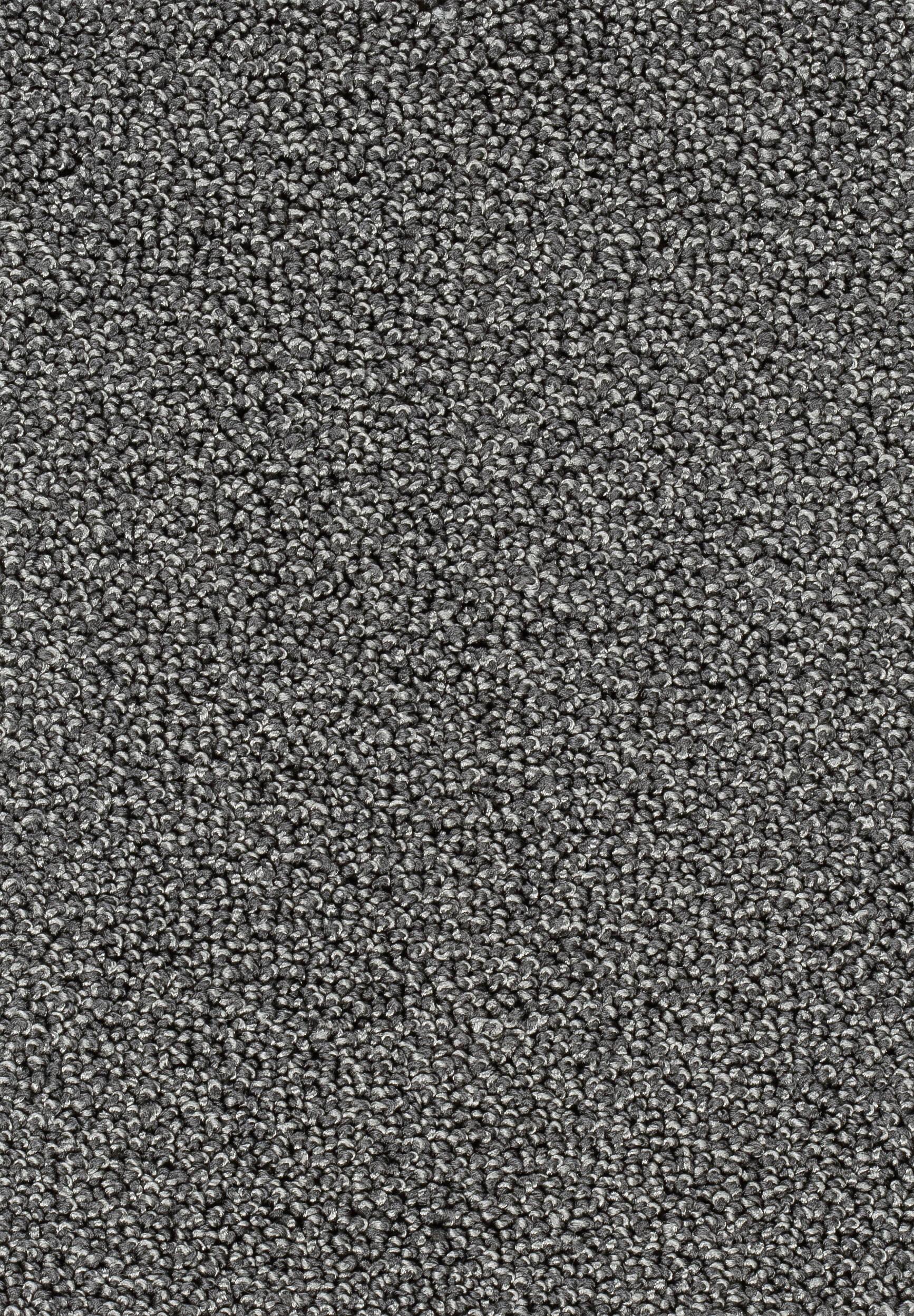 Teppichboden AMBRA 97 400cm breit