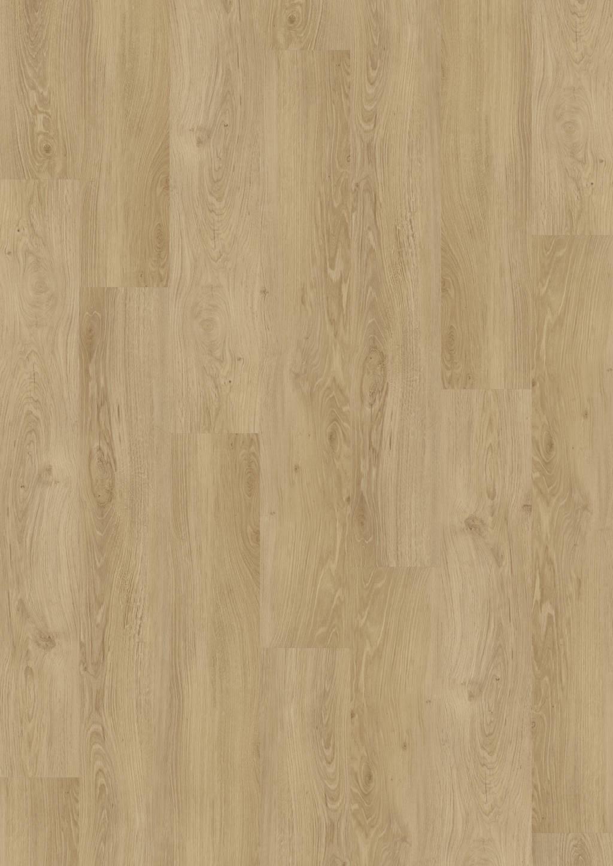 JOKA Designboden 330 Fresh Oak 2854