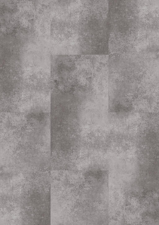JOKA Designboden 330 Grey Washed Stone 2866