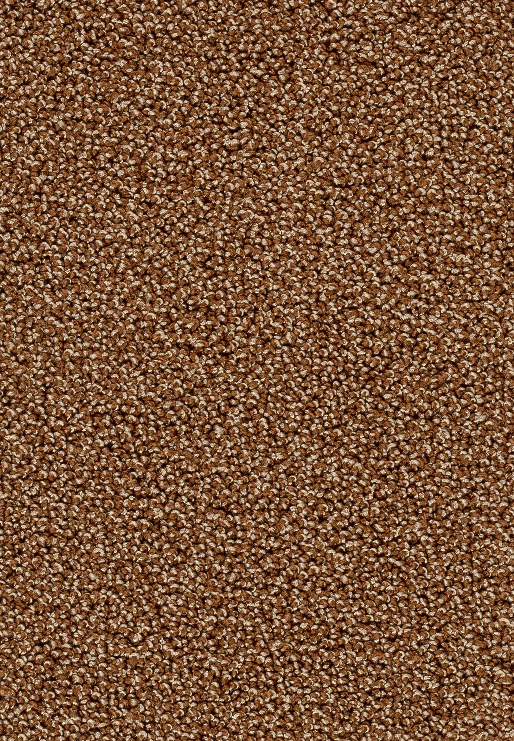 Teppichboden AMBRA 85 400cm breit
