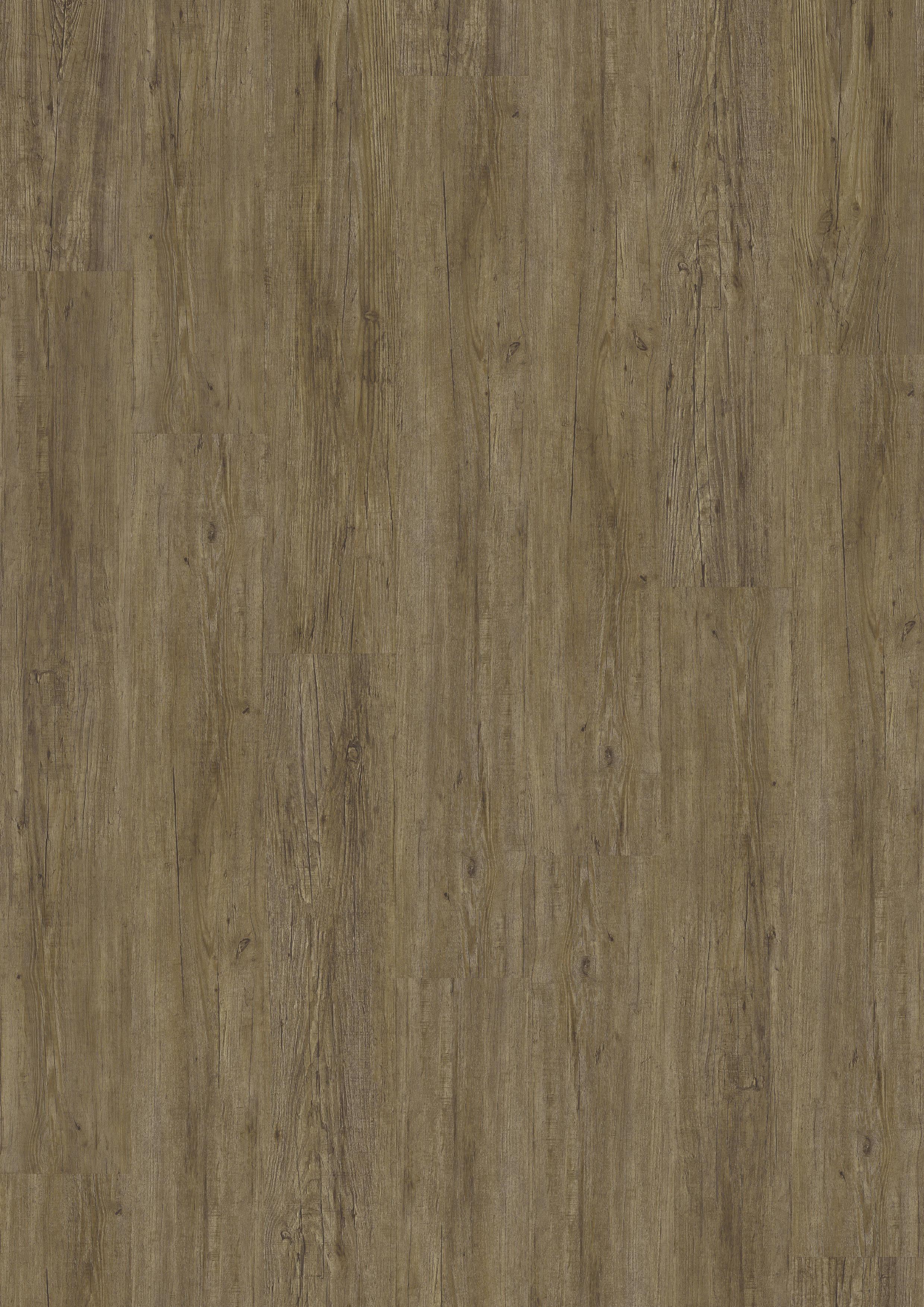 JOKA Designboden 330 Barrel Pine 2839