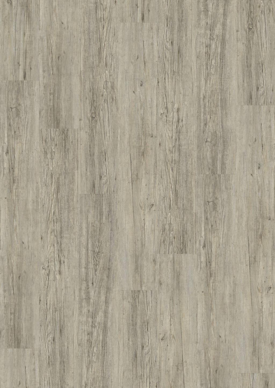 JOKA Designboden 330 Grey Pine 2834
