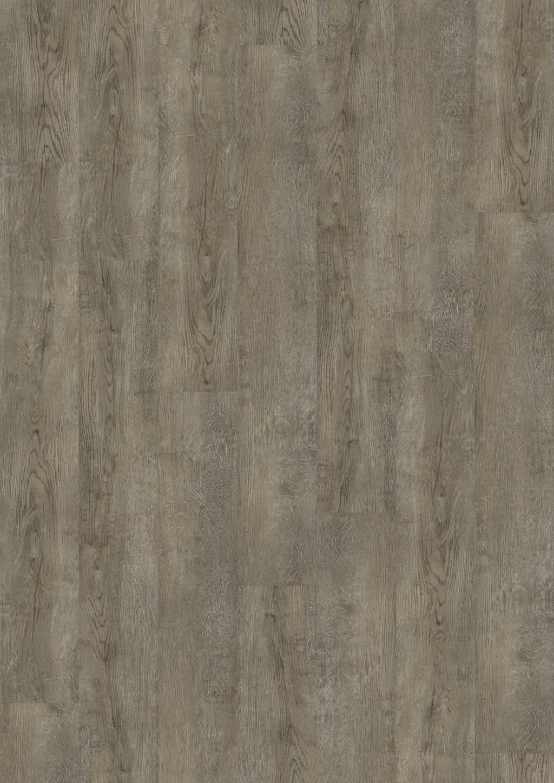 JOKA Designboden 330 Highland Oak 2832