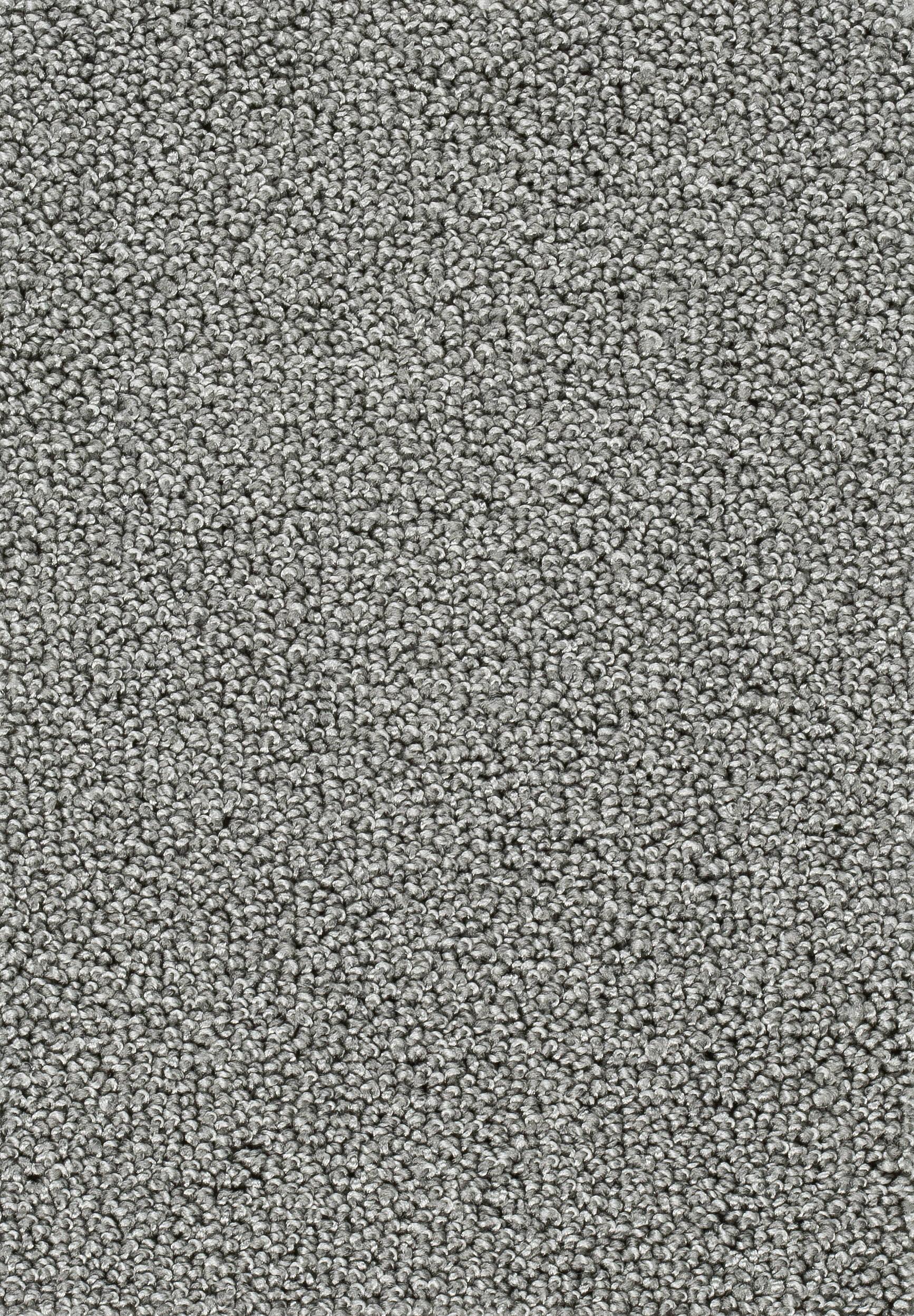 Teppichboden AMBRA 95 400cm breit