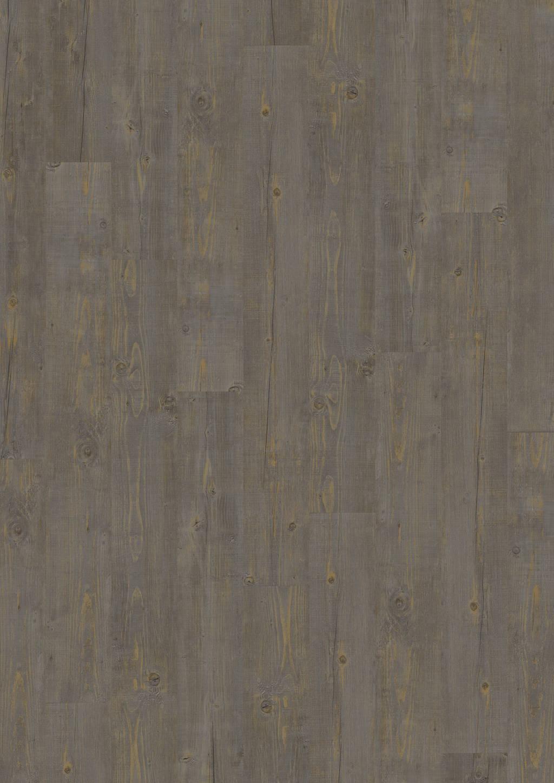 JOKA Designboden 330 Grey Mixed Oak 2809