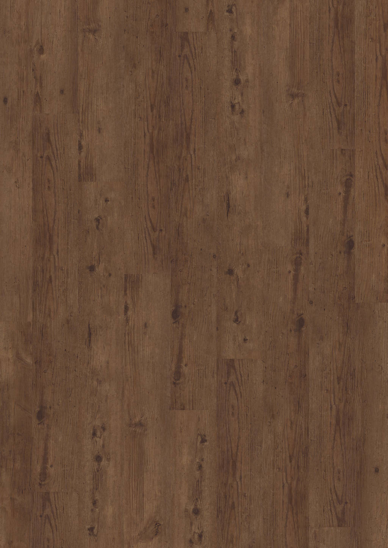 JOKA Designboden 330 Antique Oak 2814