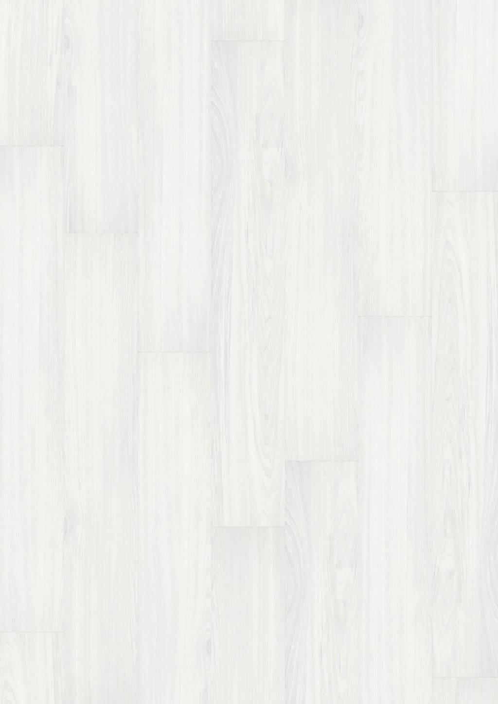 JOKA Designboden 330 Iceland Ash 2850