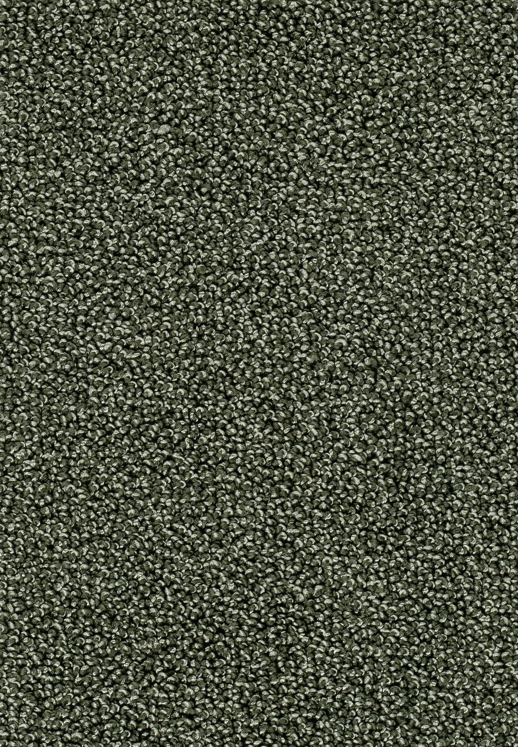 Teppichboden AMBRA 24 400cm breit