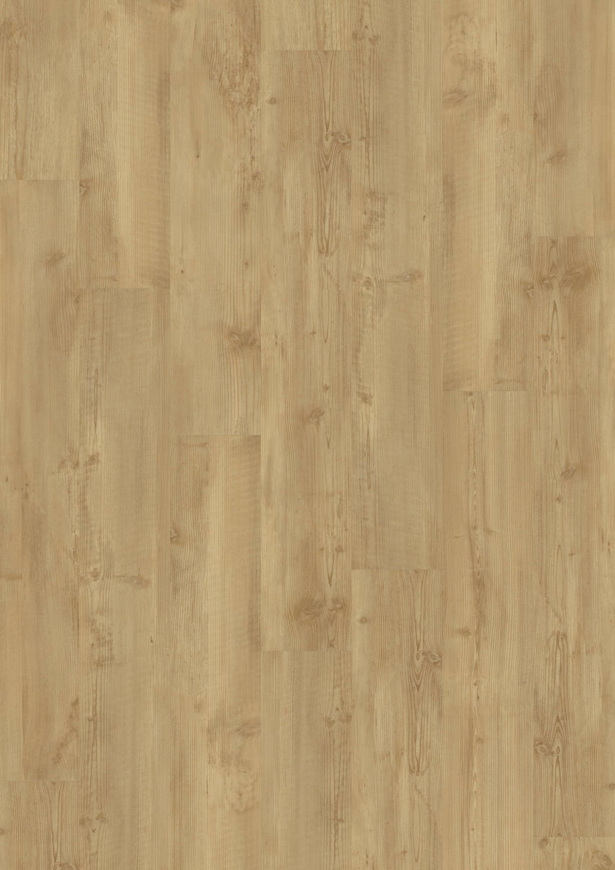 JOKA Designboden 330 Golden Pine 2855