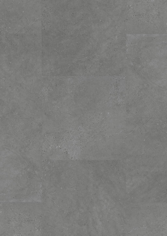 JOKA Designboden 330 Dark Concrete 2845