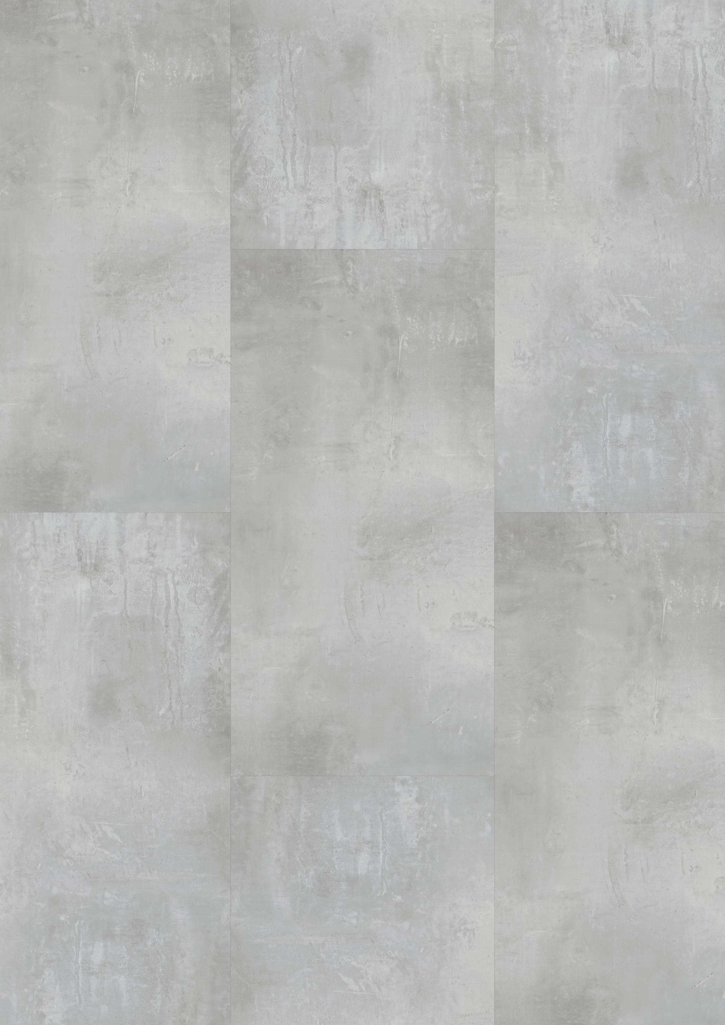 JOKA Designboden 330 Bright Concrete 2865