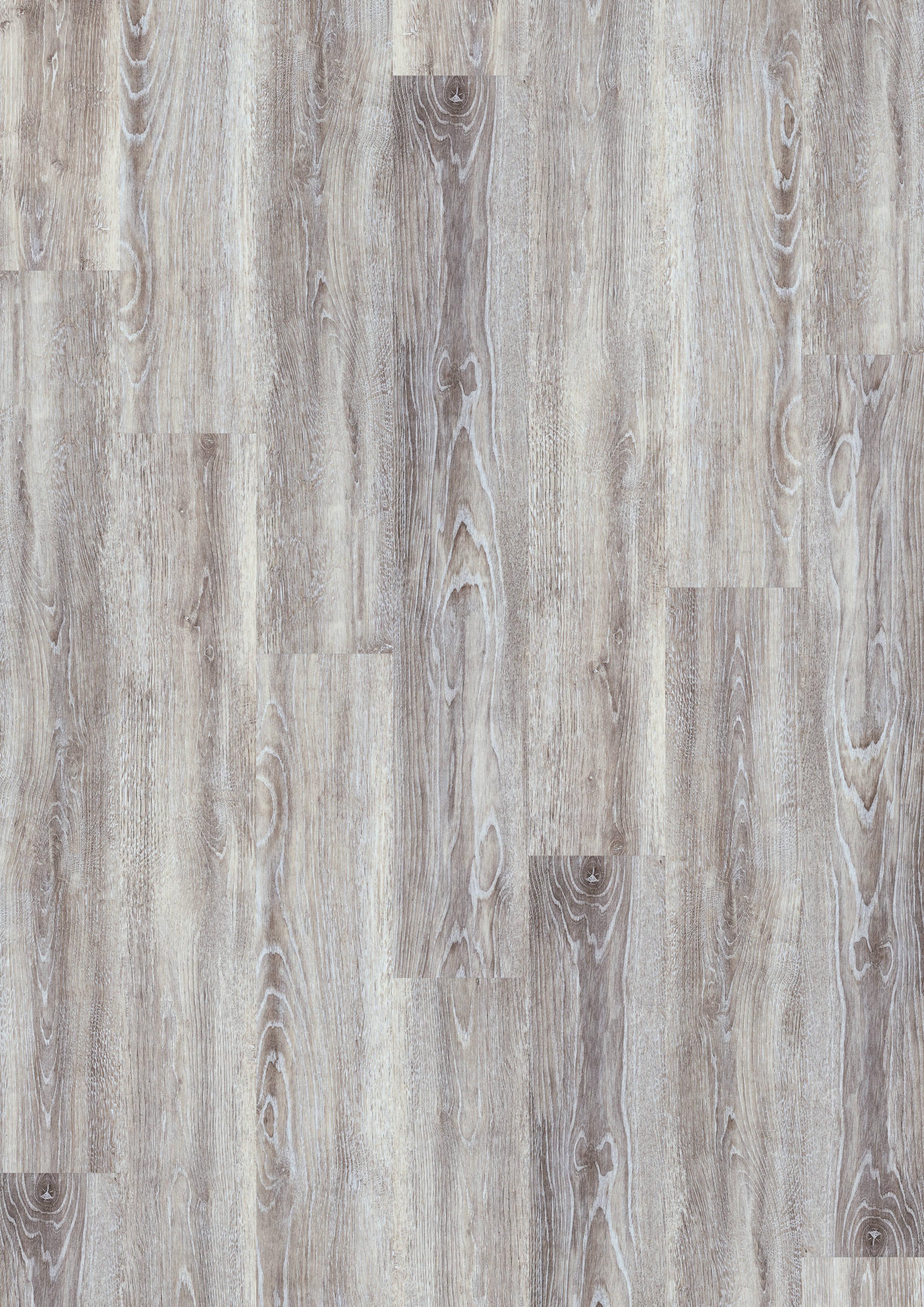 JOKA Designboden 330 Dark Limed Oak 2860