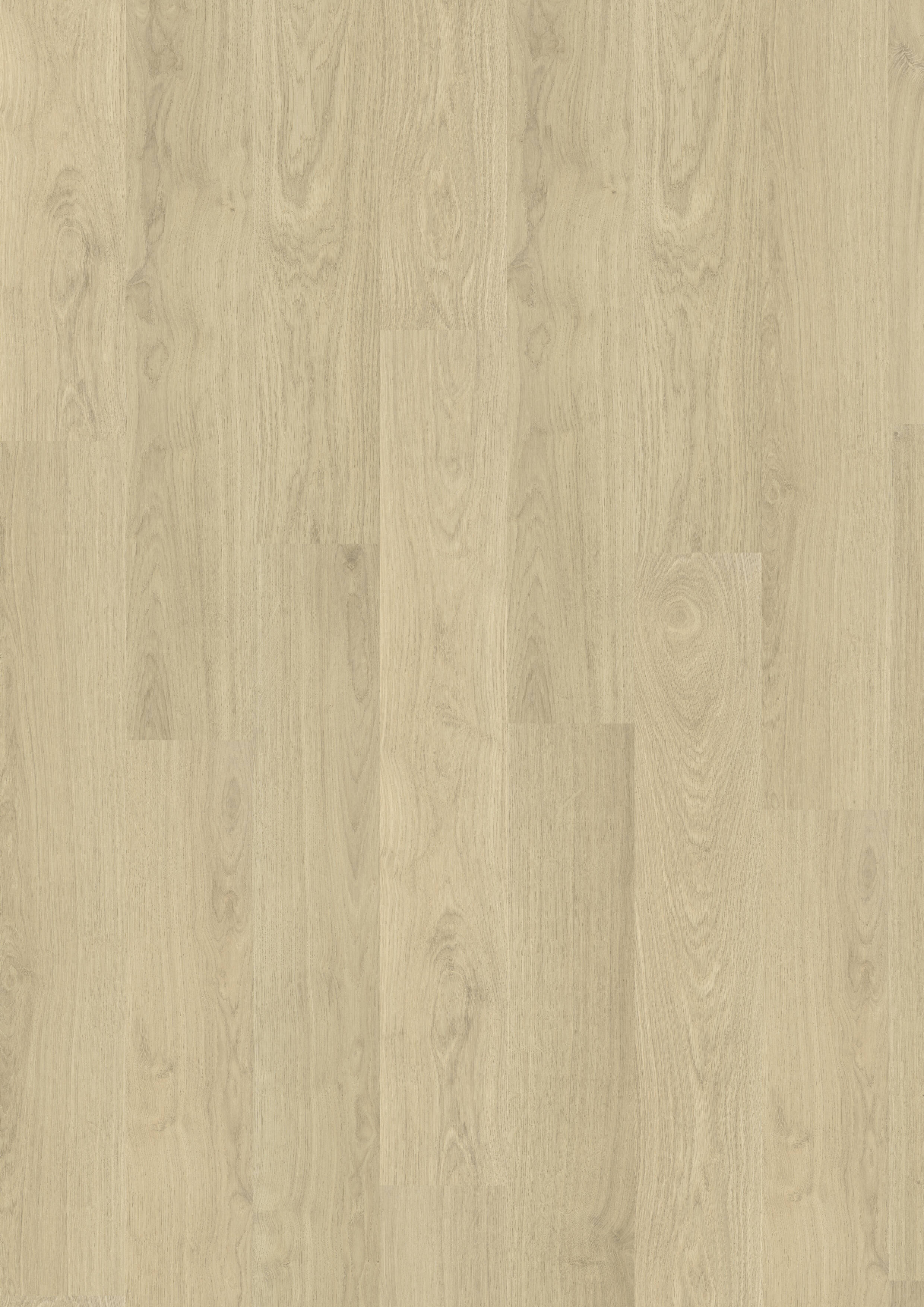 4839 - Oak Authentic 1-Stab