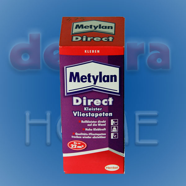 Metylan Direct