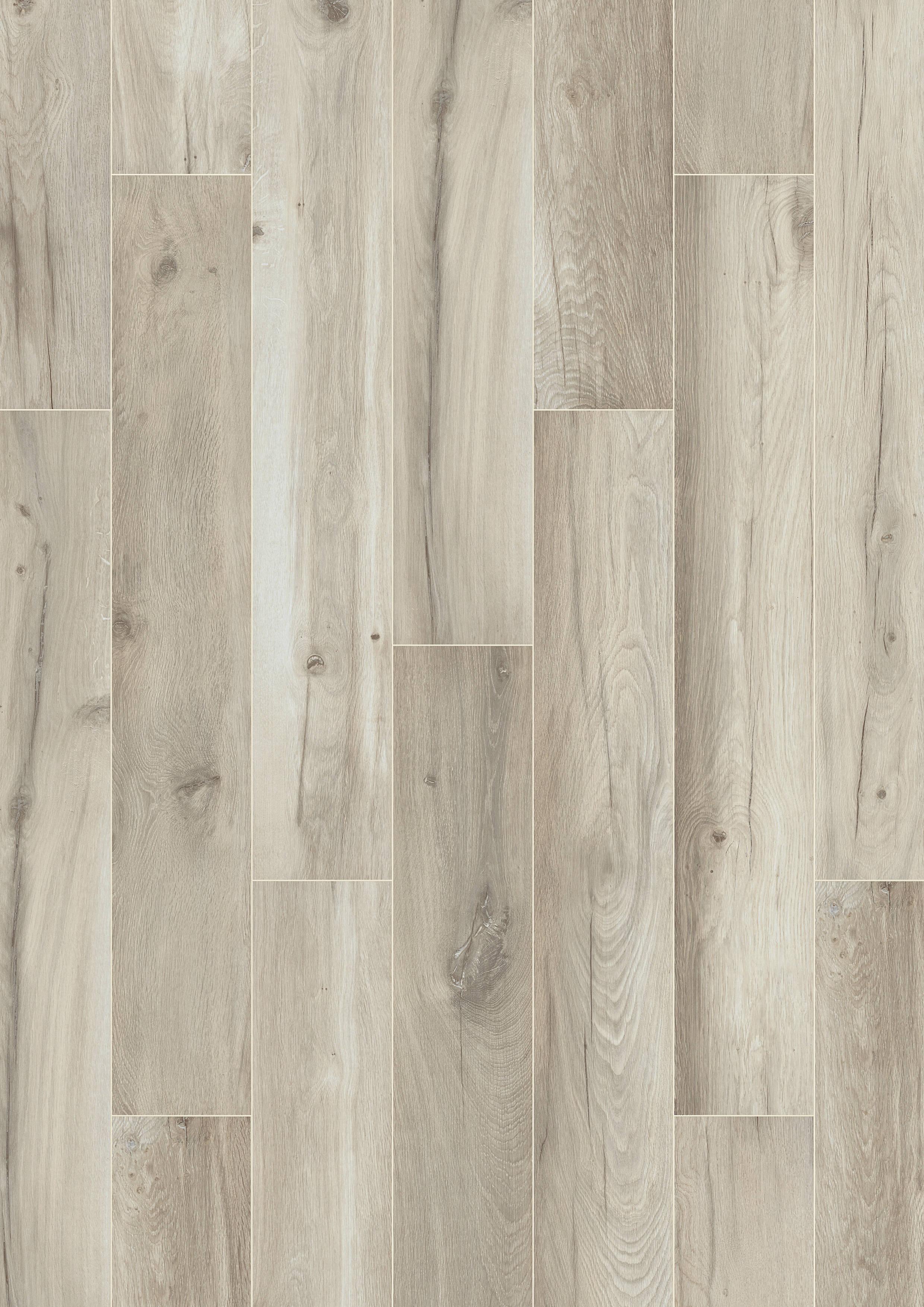 8523 Oak rift white V4