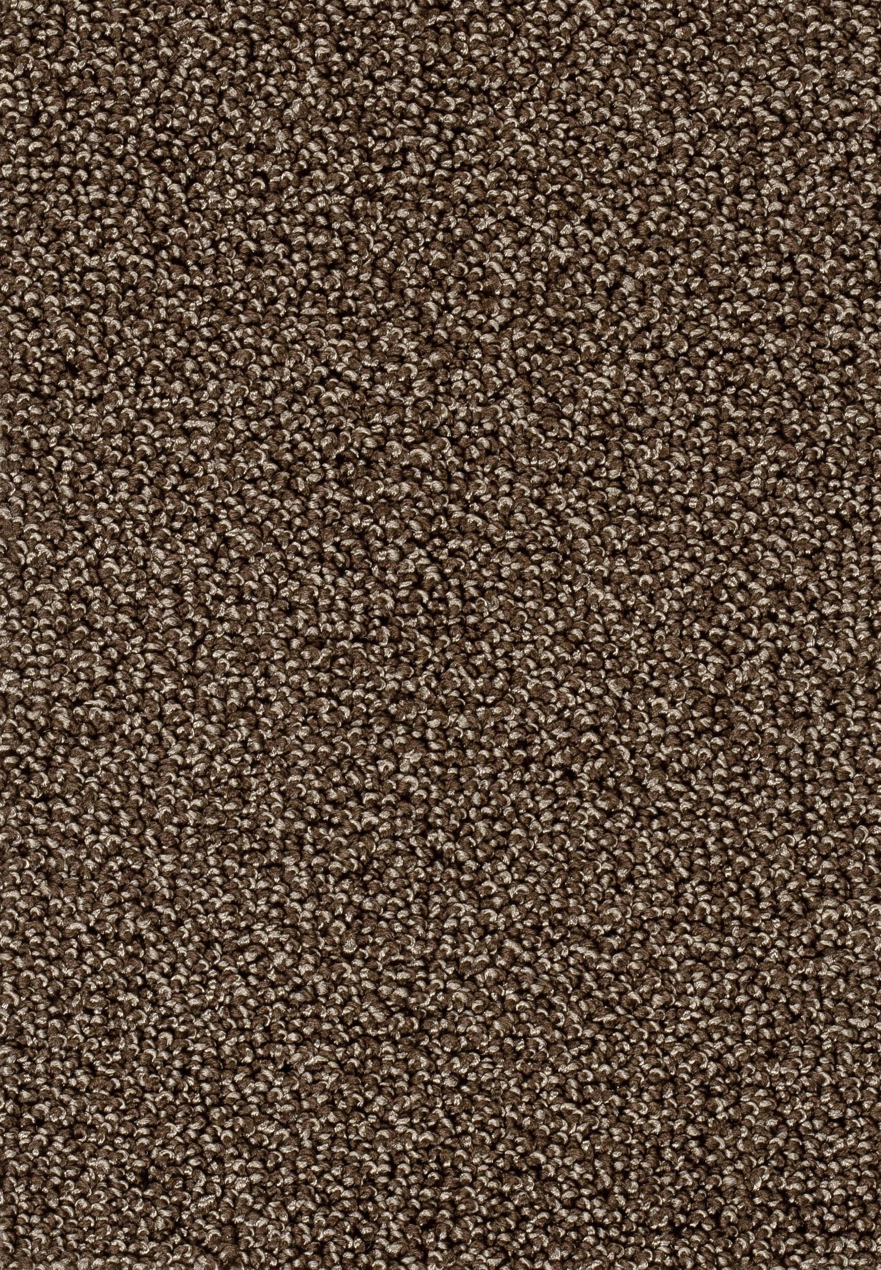Teppichboden AMBRA 45 400cm breit
