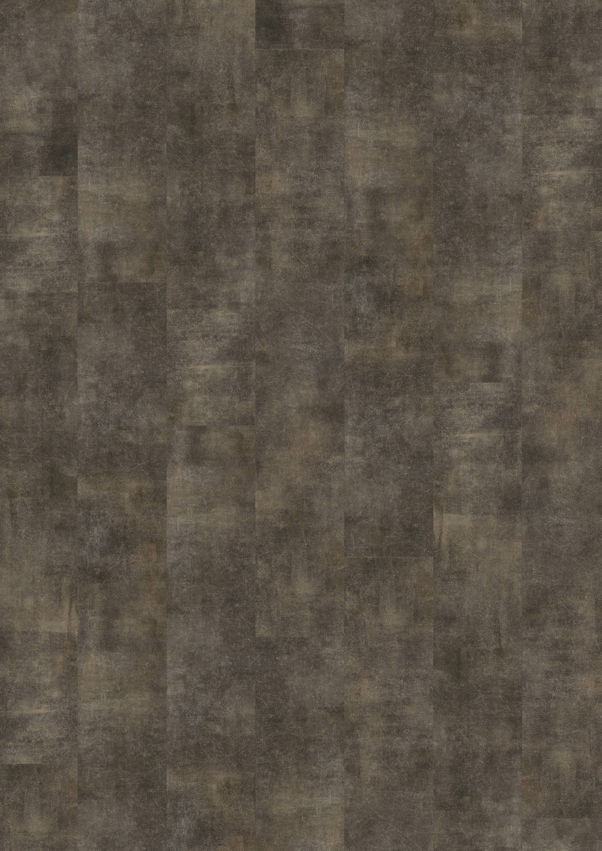 JOKA Designboden 330 Dark Moonstone 2858