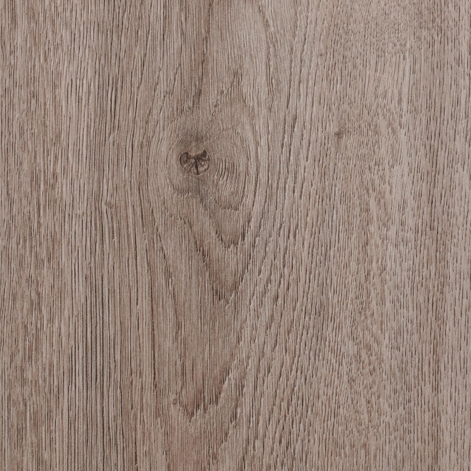 BASIC Laminat Trend Eiche Titan 1-Stab