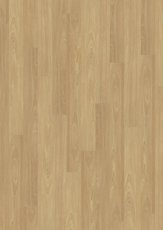 JOKA Designboden 330 Blond Beech 2818